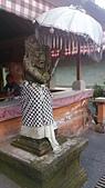 20140808-峇里島:Bali_155.JPG