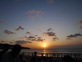 20140808-峇里島:Bali_047.JPG