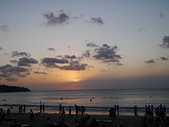 20140808-峇里島:Bali_051.JPG