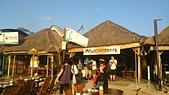20140808-峇里島:Bali_008.JPG