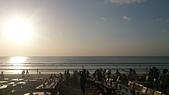 20140808-峇里島:Bali_011.JPG