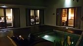 20140808-峇里島:Bali_070.JPG
