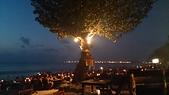 20140808-峇里島:Bali_056.JPG