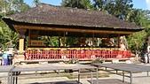 20140808-峇里島:Bali_149.JPG