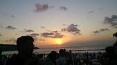 20140808-峇里島:Bali_046.JPG