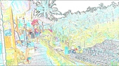 20140808-峇里島:Bali_185.JPG