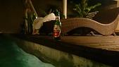 20140808-峇里島:Bali_078.JPG