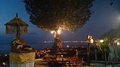 20140808-峇里島:Bali_055.JPG