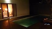 20140808-峇里島:Bali_069.JPG