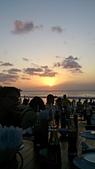 20140808-峇里島:Bali_045.JPG