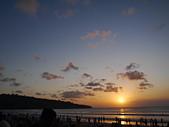 20140808-峇里島:Bali_049.JPG