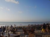20140808-峇里島:Bali_018.JPG
