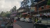 20140808-峇里島:Bali_160.JPG