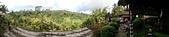 20140808-峇里島:Bali_168.JPG
