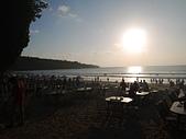 20140808-峇里島:Bali_012.JPG