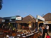 20140808-峇里島:Bali_019.JPG