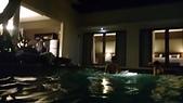 20140808-峇里島:Bali_076.JPG