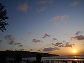 20140808-峇里島:Bali_048.JPG