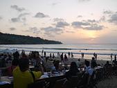20140808-峇里島:Bali_052.JPG