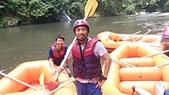 20140808-峇里島:Bali_098.JPG