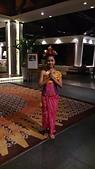 20140808-峇里島:Bali_188.JPG