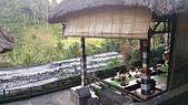 20140808-峇里島:Bali_186.JPG