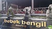 20140808-峇里島:Bali_103.JPG