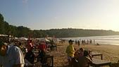 20140808-峇里島:Bali_021.JPG