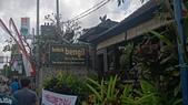 20140808-峇里島:Bali_102.JPG