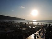 20140808-峇里島:Bali_017.JPG