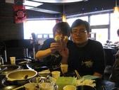 6/7 西門聚餐:1876863871.jpg