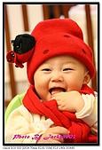 熊妹妹10-11個月:IMG_2467.jpg