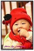 熊妹妹10-11個月:IMG_2468.jpg