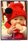 熊妹妹10-11個月:IMG_2472.jpg