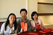 970524陳木宜鴻林楹馨結婚:IMG_3083.JPG