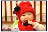 熊妹妹10-11個月:IMG_2479.jpg