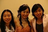 970524陳木宜鴻林楹馨結婚:IMG_3101.JPG