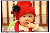 熊妹妹10-11個月:IMG_2487.jpg