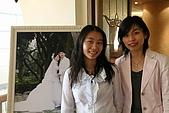 970524陳木宜鴻林楹馨結婚:IMG_3116.JPG