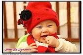 熊妹妹10-11個月:IMG_2488.jpg
