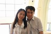 970524陳木宜鴻林楹馨結婚:IMG_3119.JPG