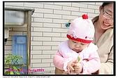 熊妹妹10-11個月:IMG_2510.jpg