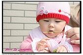 熊妹妹10-11個月:IMG_2512.jpg