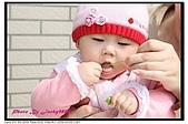 熊妹妹10-11個月:IMG_2514.jpg