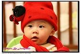 熊妹妹10-11個月:IMG_2458.jpg