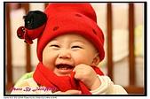 熊妹妹10-11個月:IMG_2461.jpg