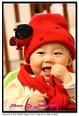 熊妹妹10-11個月:IMG_2464.jpg