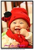 熊妹妹10-11個月:IMG_2466.jpg