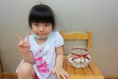1010604班魚MOMO:1010604班魚MOMO&YOYO (13).JPG