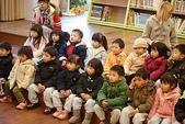 10001戶外教學-圖書館:1000112戶外教學-圖書館 (49).JPG